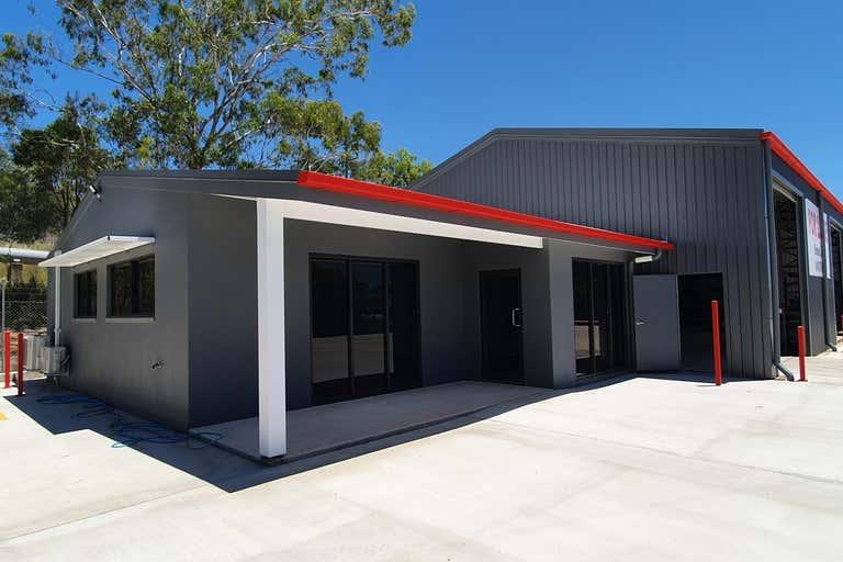 56B Benaraby Road Toolooa QLD 4680 - Image 1