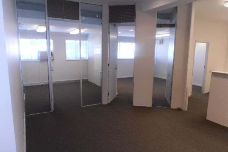 Level 1, 135 Mann Street Gosford NSW 2250 - Image 1