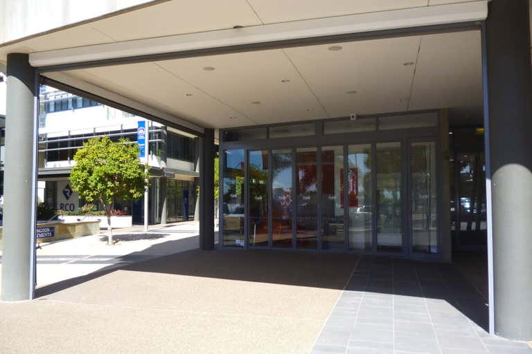 CENTRAL VILLAGE, Suite 0001, 520 Flinders Street Townsville City QLD 4810 - Image 3