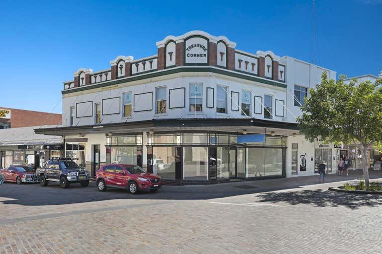 427 High Street Maitland NSW 2320 - Image 1