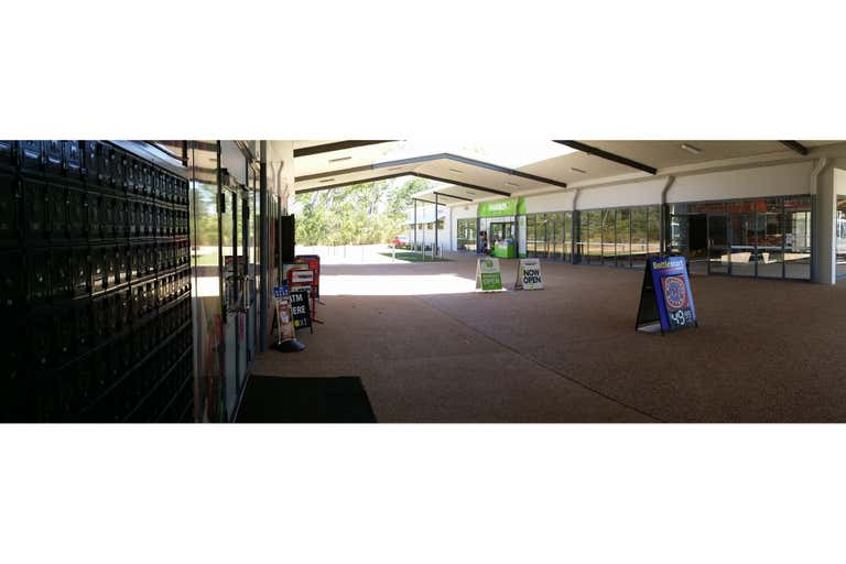 B3, 10 Doris Road Berry Springs NT 0838 - Image 4