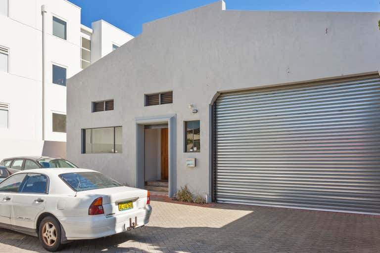 5 Coolgardie Terrace Perth, 5 Coolgardie Terrace Perth WA 6000 - Image 1