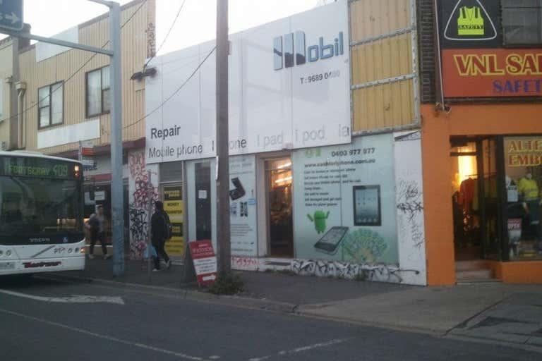 28 Irving Street Footscray VIC 3011 - Image 1