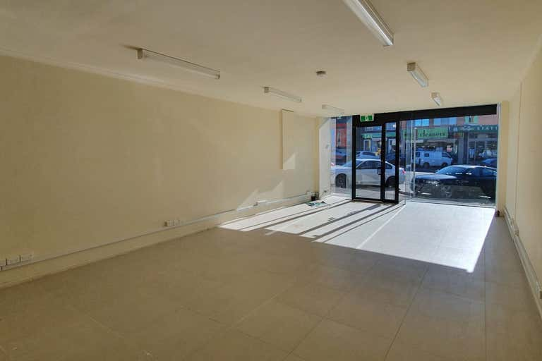 282 Doncaster Road Balwyn North VIC 3104 - Image 2