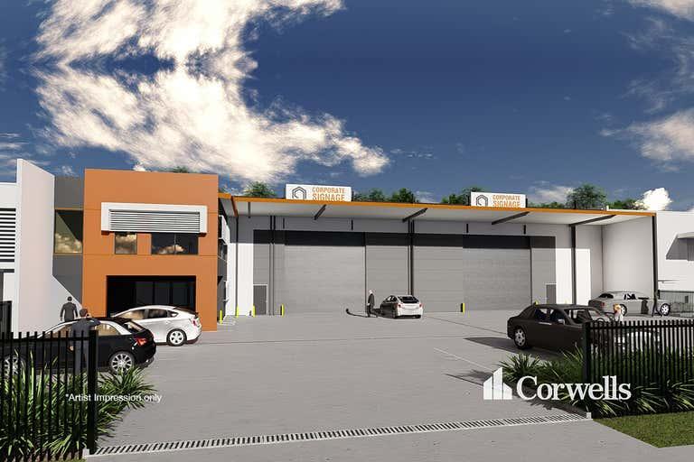 5 (Lot 47) Blue Rock Drive Yatala QLD 4207 - Image 2