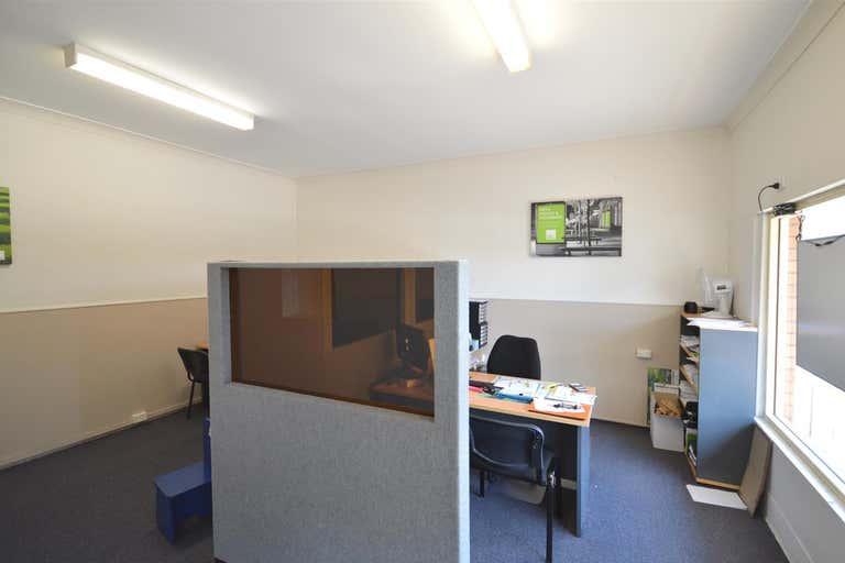 2/431 Lake Road Argenton NSW 2284 - Image 4