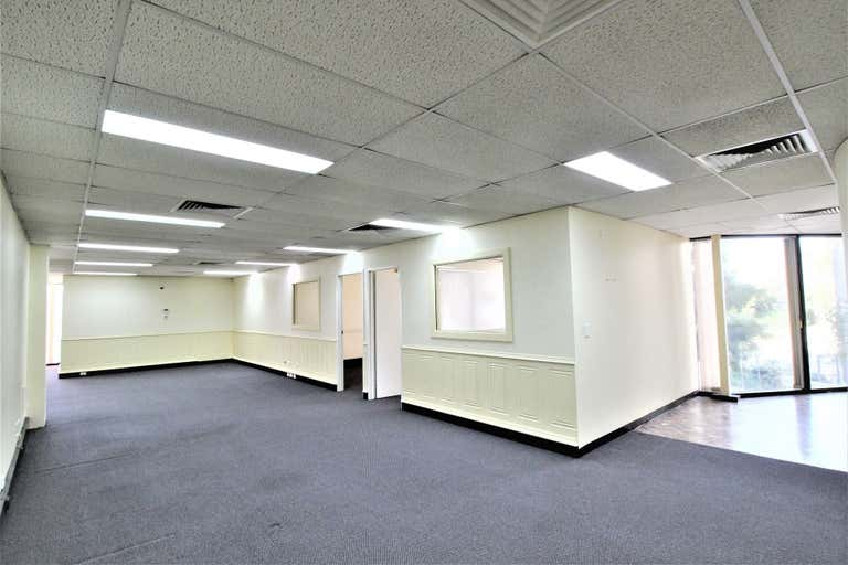 Suite 1A/61 Norman Street Peakhurst NSW 2210 - Image 2