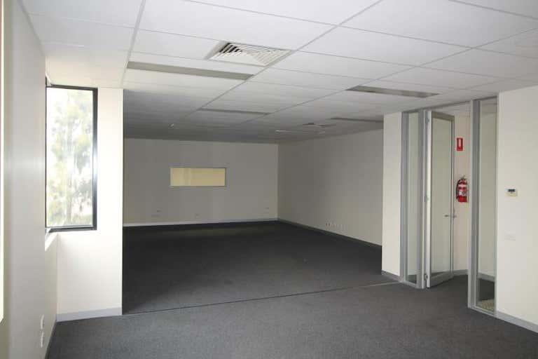 Unit 1, 26-28 Abbott Road Hallam VIC 3803 - Image 2