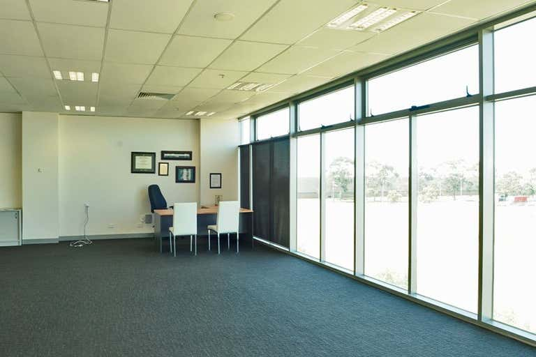 214/189 South Centre Road Tullamarine VIC 3043 - Image 2