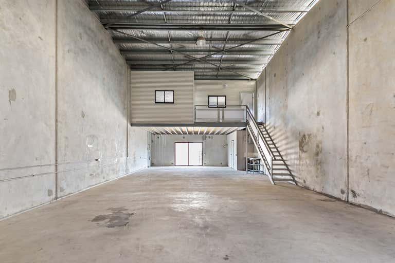 10/16 McCourt Road Yarrawonga NT 0830 - Image 3