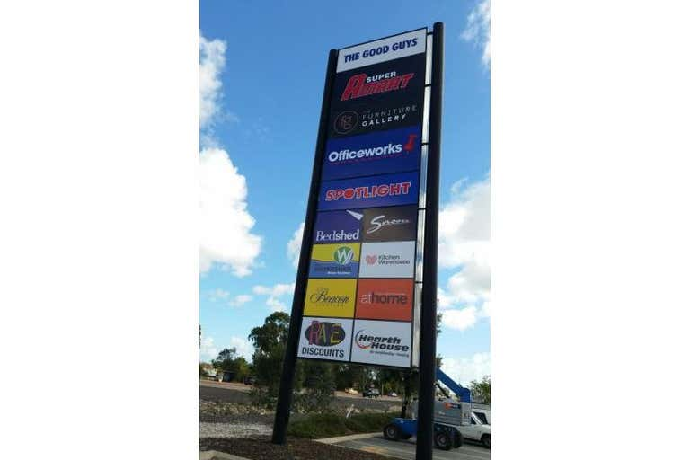 South Central , Tenancy 9/87  Armadale Road - LEASED! Jandakot WA 6164 - Image 3