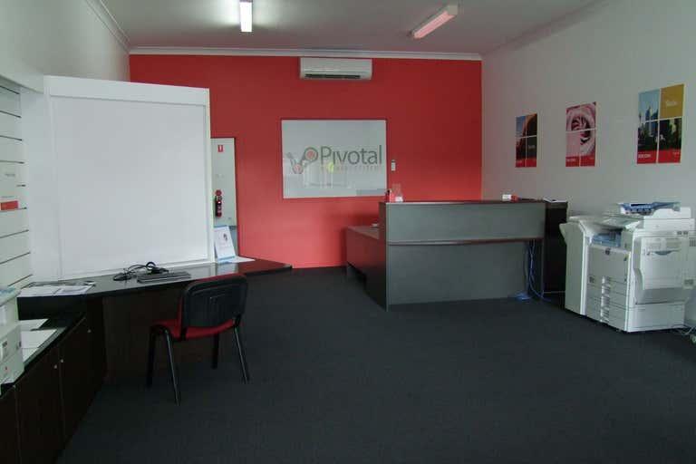 109 John Street Singleton NSW 2330 - Image 3
