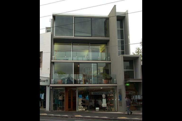 1/212 Barkly Street St Kilda VIC 3182 - Image 1
