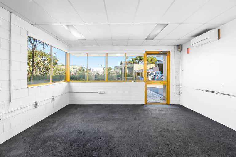 9 Edols Street North Geelong VIC 3215 - Image 2