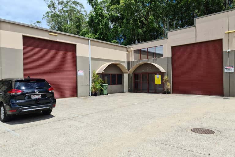 2/30 Enterprise Street Kunda Park QLD 4556 - Image 1