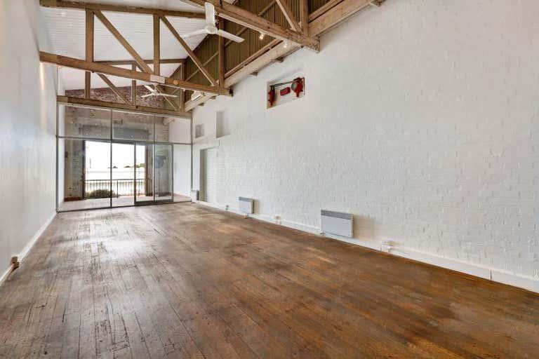 Studio 12, 127 Cambridge Street Collingwood VIC 3066 - Image 2