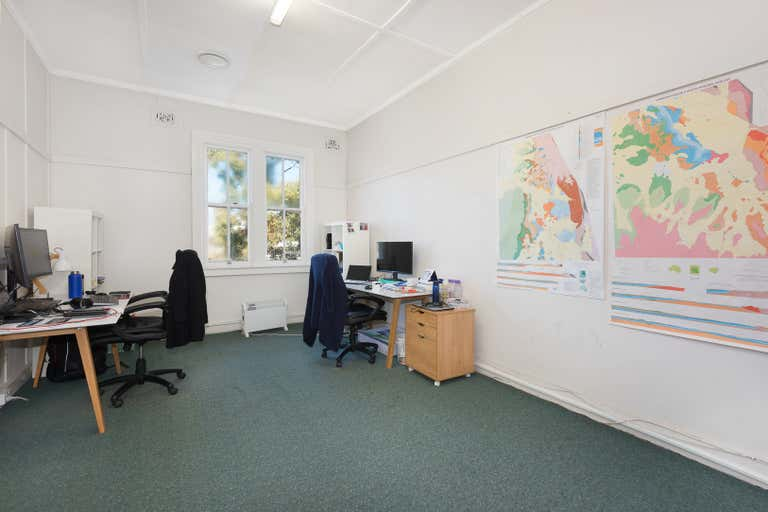 Suite 102/302-304 Pacific Highway Lindfield NSW 2070 - Image 2