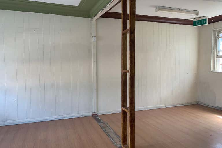 Suite 2, 12 Restwell Street Bankstown NSW 2200 - Image 2