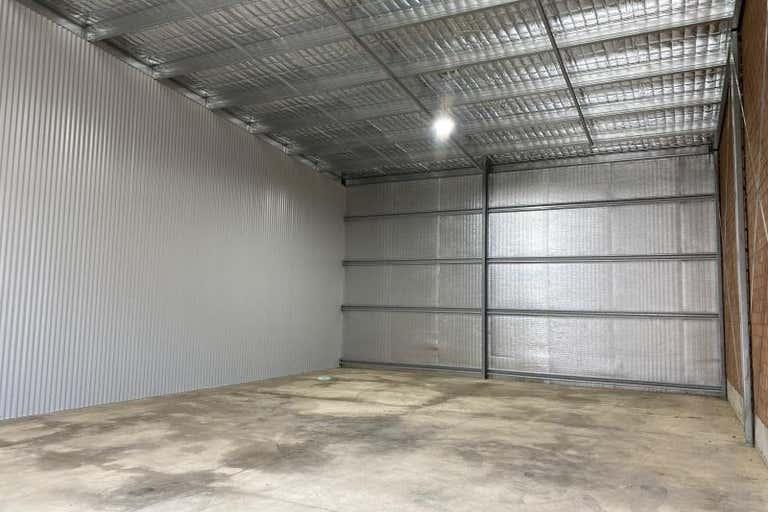 Unit  16, 5 Ralston Drive Orange NSW 2800 - Image 2