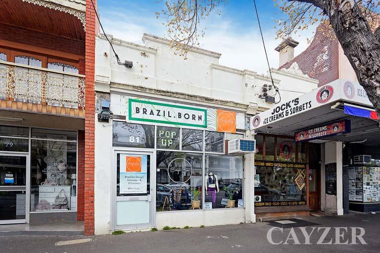 81 Victoria Avenue Albert Park VIC 3206 - Image 1