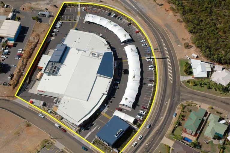 1/101 Hampton Drive Tannum Sands QLD 4680 - Image 3