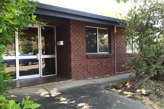 Suite 1, 2 Kincraig Crescent Modbury SA 5092 - Image 1