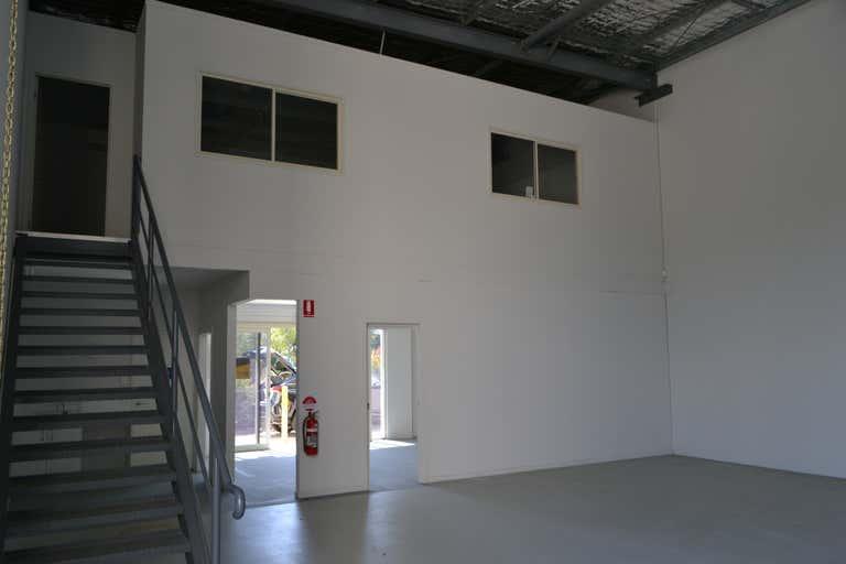 3/7-9 De Barnett Street Coomera QLD 4209 - Image 3