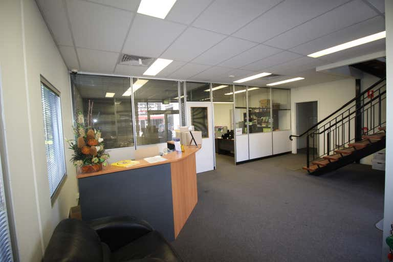 1/263 Wells Road Chelsea Heights VIC 3196 - Image 3