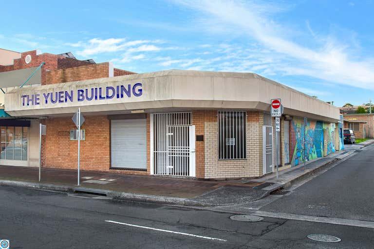 228 - 230 Cowper Street Warrawong NSW 2502 - Image 1