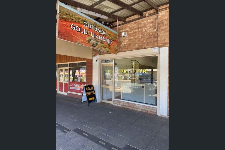 246 Hannan Street Kalgoorlie WA 6430 - Image 1
