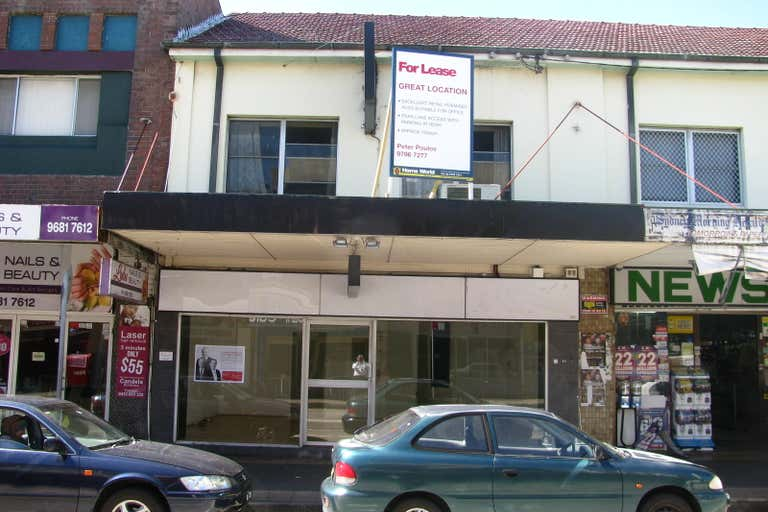 341 Guildford Road Guildford NSW 2161 - Image 1