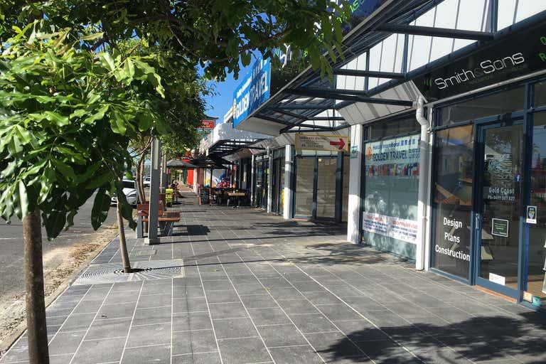 15/2378 Gold Coast Highway Mermaid Beach QLD 4218 - Image 1