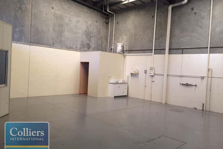 Unit 3, 42 Carmel Street Garbutt QLD 4814 - Image 3