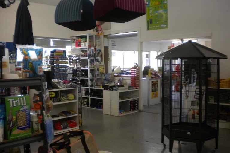 4856 Mackay-Eungella Road Mackay QLD 4740 - Image 3