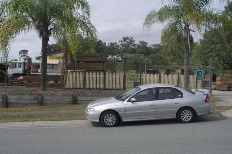Bethania QLD 4205 - Image 4