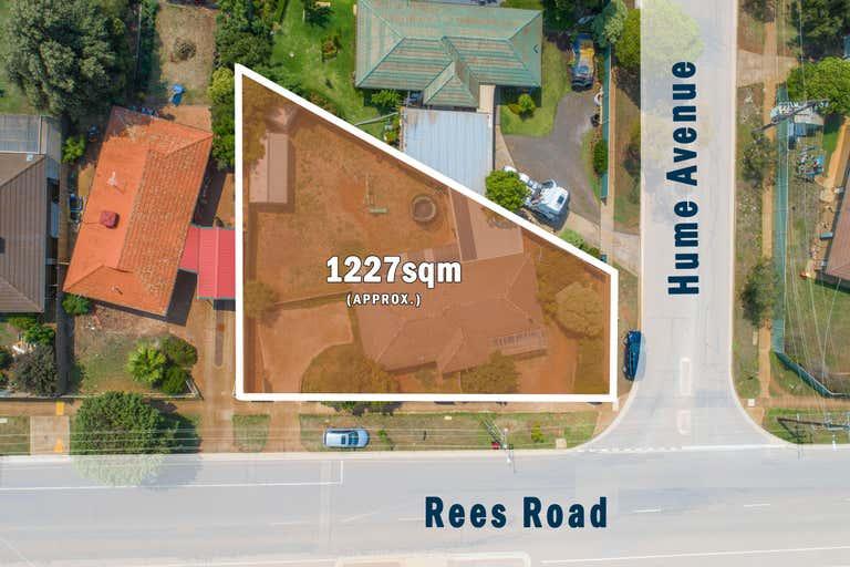 98 Rees Road & 1 Hume Avenue Melton South VIC 3338 - Image 2
