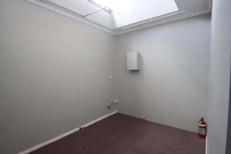 Suite 2 Level 1, 12 Bankstown City Plaza Bankstown NSW 2200 - Image 1