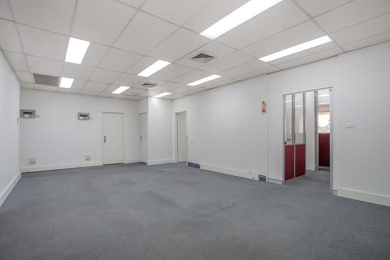 12A - Leased, 7-9 Seven Hills Road Baulkham Hills NSW 2153 - Image 3