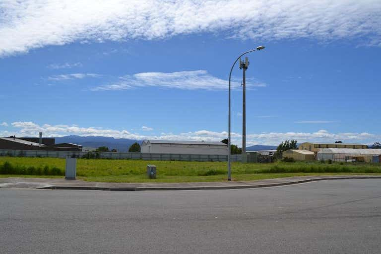 3 Hughes Court Western Junction TAS 7212 - Image 2