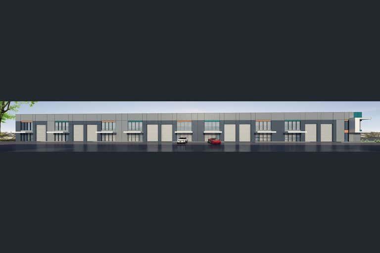 Units 1-17, 20 Grandlee Drive Wendouree VIC 3355 - Image 4