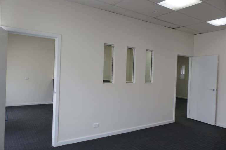 3 & 4, 622 Macauley Street Albury NSW 2640 - Image 4