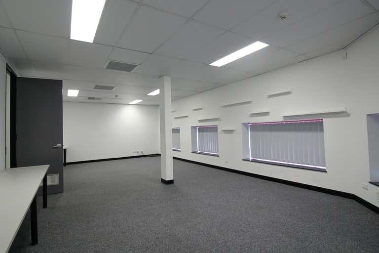 91B Grose Street North Parramatta NSW 2151 - Image 4