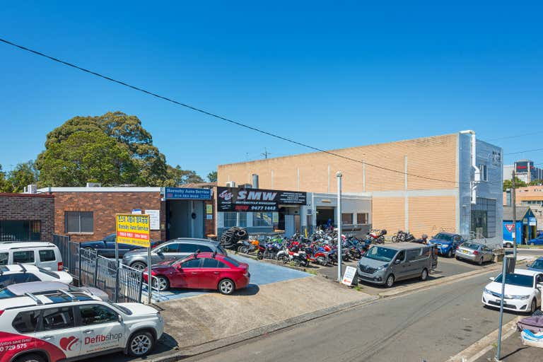 2/89 Hunter Street Hornsby NSW 2077 - Image 2