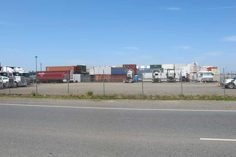 Site 301 Ashover Road Archerfield QLD 4108 - Image 2