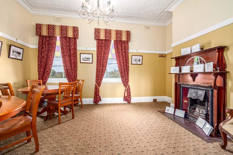 Suite 7/45 Maitland Street Branxton NSW 2335 - Image 1