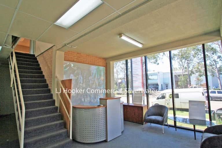 11/24 Vore Street Silverwater NSW 2128 - Image 4
