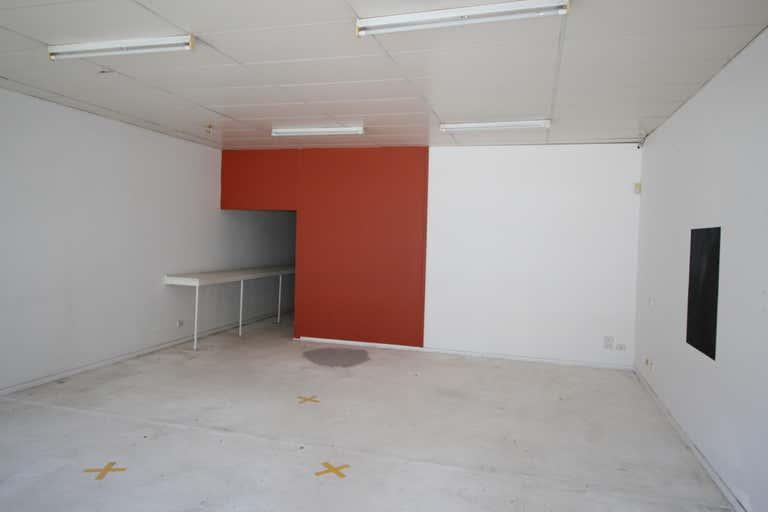34A Mair Street East Ballarat Central VIC 3350 - Image 2