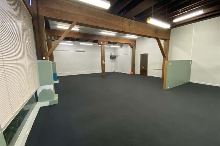 Office 2, 22 Cameron Street Launceston TAS 7250 - Image 4