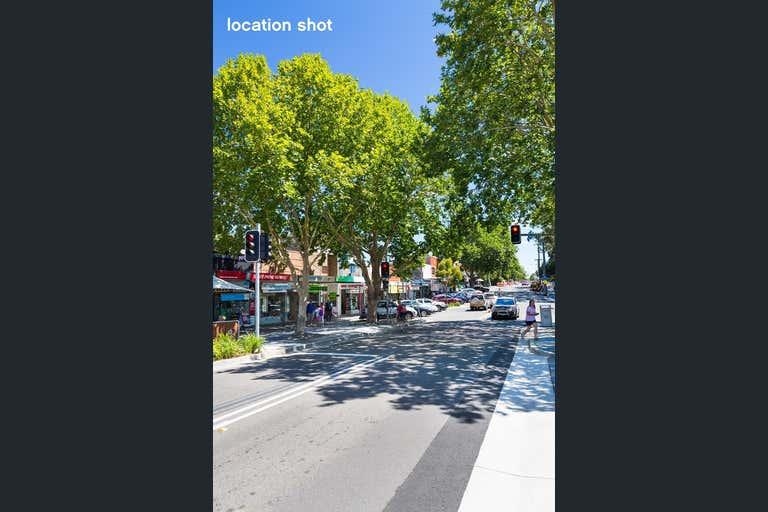 816-818 Kingsway Gymea NSW 2227 - Image 4