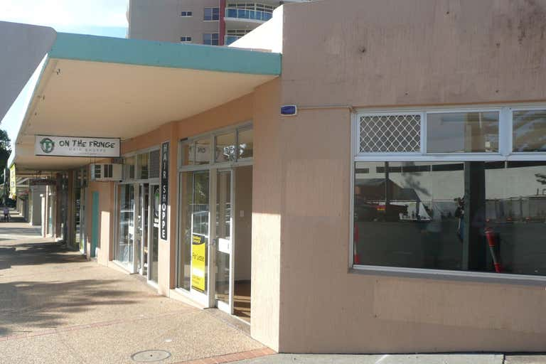Shop 5, 21 Clarence Street (Frontage to Murray Street) Port Macquarie NSW 2444 - Image 2